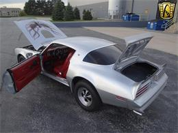 Picture of 1976 Pontiac Firebird located in Illinois - $15,595.00 - KF0S