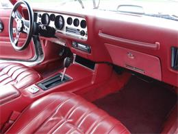 Picture of 1976 Firebird located in Crete Illinois - $15,595.00 Offered by Gateway Classic Cars - Chicago - KF0S