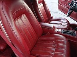 Picture of 1976 Firebird - $15,595.00 - KF0S
