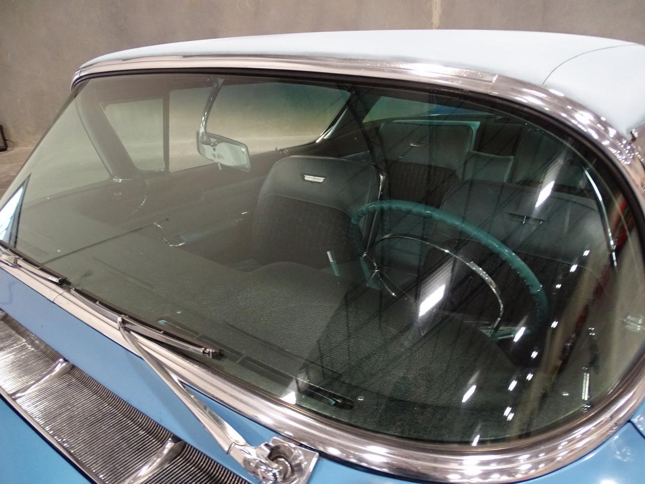 Large Picture of '57 Eldorado - KF0V