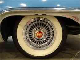 Picture of '57 Eldorado - KF0V