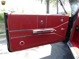 Picture of '64 Chevrolet Impala - KF0Z