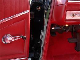 Picture of 1964 Chevrolet Impala Offered by Gateway Classic Cars - Atlanta - KF0Z