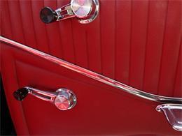 Picture of 1964 Impala located in Alpharetta Georgia - $31,595.00 - KF0Z