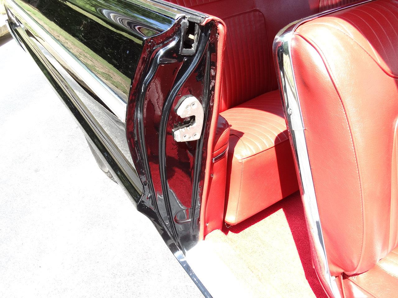 Large Picture of '64 Impala located in Georgia Offered by Gateway Classic Cars - Atlanta - KF0Z