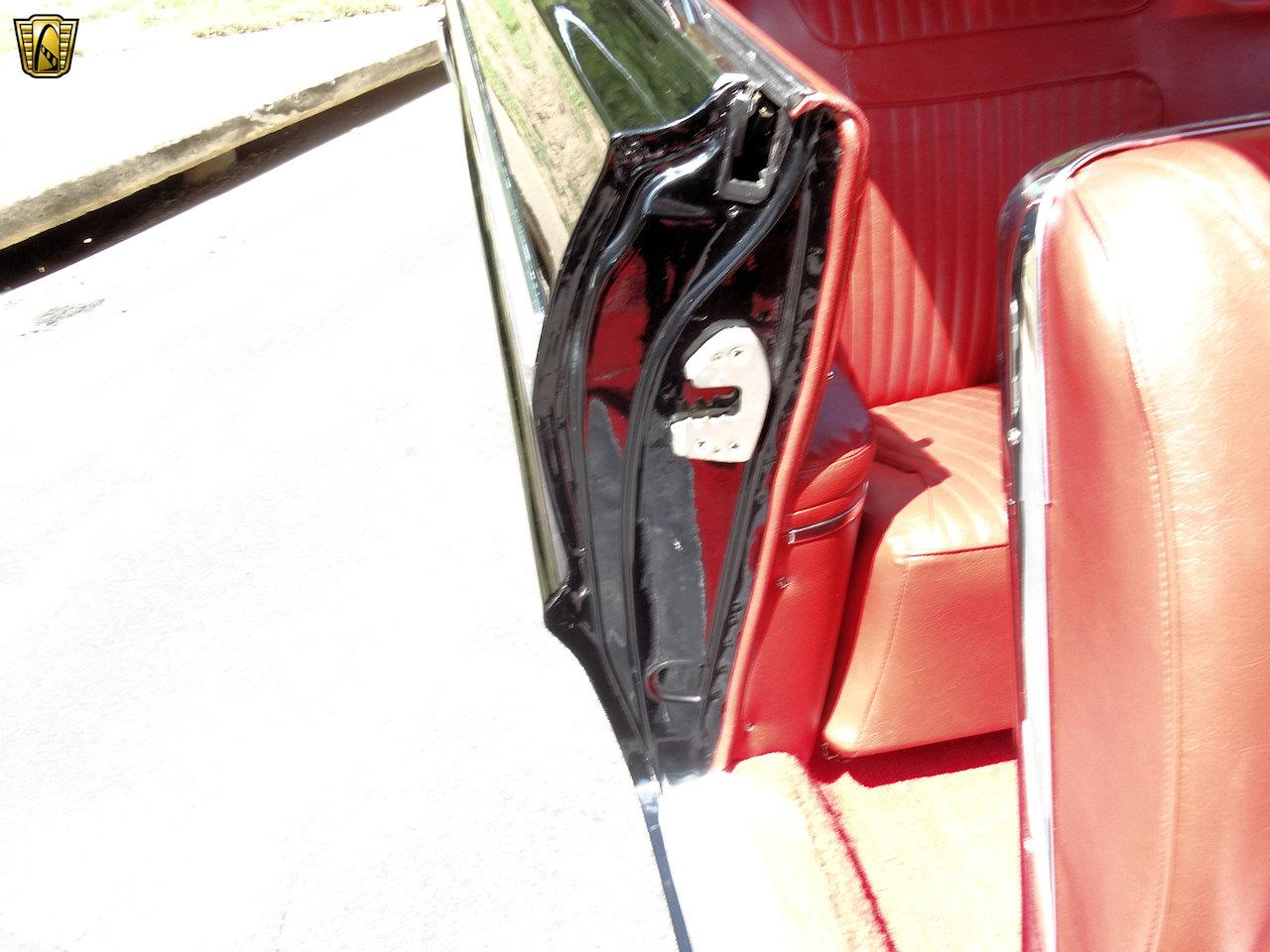 Large Picture of '64 Impala - $31,595.00 Offered by Gateway Classic Cars - Atlanta - KF0Z