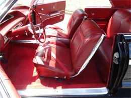 Picture of 1964 Chevrolet Impala - $31,595.00 Offered by Gateway Classic Cars - Atlanta - KF0Z