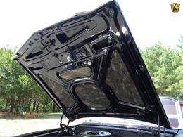Picture of Classic '64 Chevrolet Impala located in Alpharetta Georgia - KF0Z