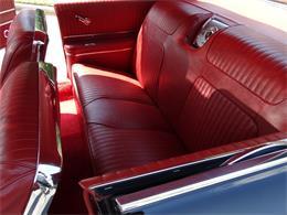 Picture of Classic 1964 Impala located in Alpharetta Georgia Offered by Gateway Classic Cars - Atlanta - KF0Z