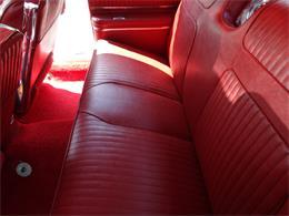 Picture of '64 Chevrolet Impala located in Alpharetta Georgia - $31,595.00 - KF0Z