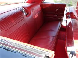 Picture of Classic '64 Impala - $31,595.00 - KF0Z