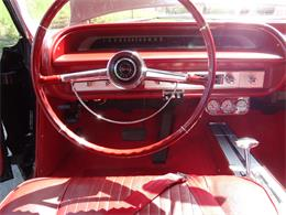 Picture of '64 Impala located in Georgia - $31,595.00 Offered by Gateway Classic Cars - Atlanta - KF0Z