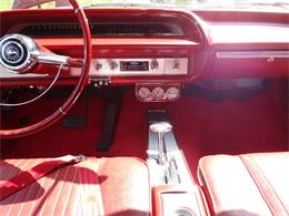 Picture of Classic 1964 Impala Offered by Gateway Classic Cars - Atlanta - KF0Z