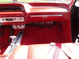 Picture of '64 Chevrolet Impala located in Georgia - KF0Z