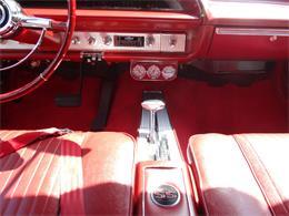 Picture of Classic 1964 Chevrolet Impala located in Georgia - KF0Z