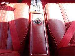 Picture of '64 Impala located in Georgia Offered by Gateway Classic Cars - Atlanta - KF0Z