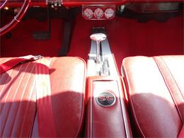 Picture of 1964 Chevrolet Impala - KF0Z