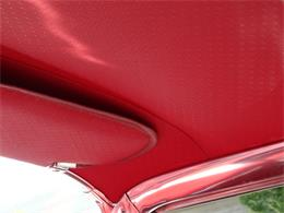 Picture of Classic 1964 Chevrolet Impala Offered by Gateway Classic Cars - Atlanta - KF0Z