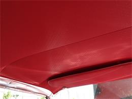 Picture of Classic 1964 Impala located in Georgia - $31,595.00 Offered by Gateway Classic Cars - Atlanta - KF0Z