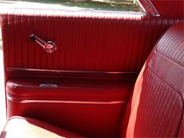 Picture of 1964 Chevrolet Impala located in Georgia - $31,595.00 - KF0Z