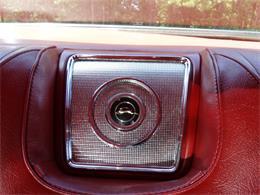 Picture of '64 Chevrolet Impala located in Alpharetta Georgia - KF0Z