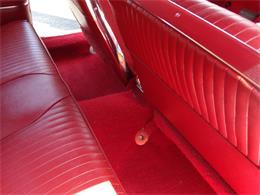 Picture of '64 Chevrolet Impala - $31,595.00 - KF0Z