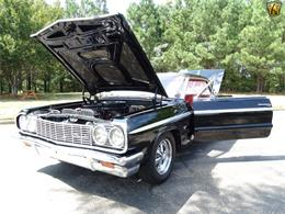 Picture of 1964 Impala - $31,595.00 - KF0Z