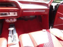 Picture of 1964 Impala located in Georgia - $31,595.00 - KF0Z