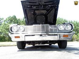 Picture of Classic 1964 Impala located in Georgia - KF0Z