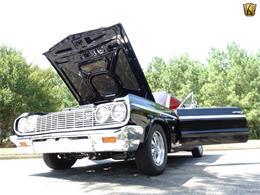 Picture of 1964 Chevrolet Impala located in Alpharetta Georgia - $31,595.00 - KF0Z