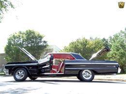 Picture of '64 Chevrolet Impala Offered by Gateway Classic Cars - Atlanta - KF0Z