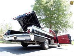 Picture of Classic 1964 Chevrolet Impala located in Georgia - $31,595.00 - KF0Z