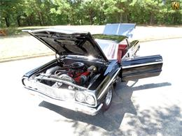 Picture of Classic '64 Impala Offered by Gateway Classic Cars - Atlanta - KF0Z