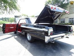 Picture of 1964 Chevrolet Impala - $31,595.00 - KF0Z
