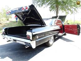 Picture of Classic 1964 Chevrolet Impala - KF0Z