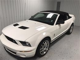 Picture of '07 Mustang GT - KF10