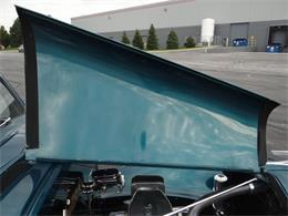 Picture of '36 5 Window - KF1B