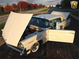 Picture of '59 Continental - KF22