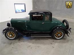 Picture of 1931 Studebaker 54 Coupe - $34,995.00 Offered by Gateway Classic Cars - Dallas - KF24