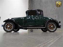 Picture of Classic 1931 Studebaker 54 Coupe located in Texas - $34,995.00 Offered by Gateway Classic Cars - Dallas - KF24