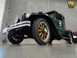 Picture of Classic '31 Studebaker 54 Coupe located in Texas Offered by Gateway Classic Cars - Dallas - KF24