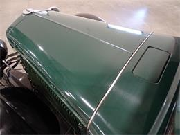 Picture of Classic 1931 Studebaker 54 Coupe located in Texas Offered by Gateway Classic Cars - Dallas - KF24