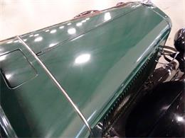 Picture of Classic '31 54 Coupe located in Texas Offered by Gateway Classic Cars - Dallas - KF24