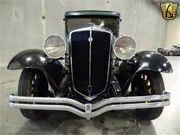 Picture of Classic 1931 Studebaker 54 Coupe - $34,995.00 Offered by Gateway Classic Cars - Dallas - KF24