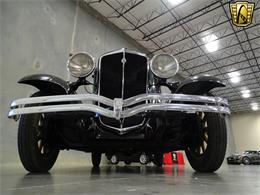 Picture of '31 Studebaker 54 Coupe located in Texas - KF24
