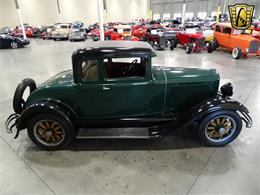 Picture of Classic 1931 54 Coupe - $34,995.00 - KF24