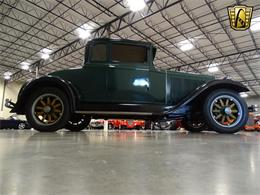 Picture of Classic '31 54 Coupe Offered by Gateway Classic Cars - Dallas - KF24