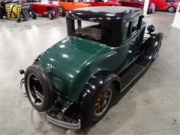 Picture of 1931 54 Coupe - KF24
