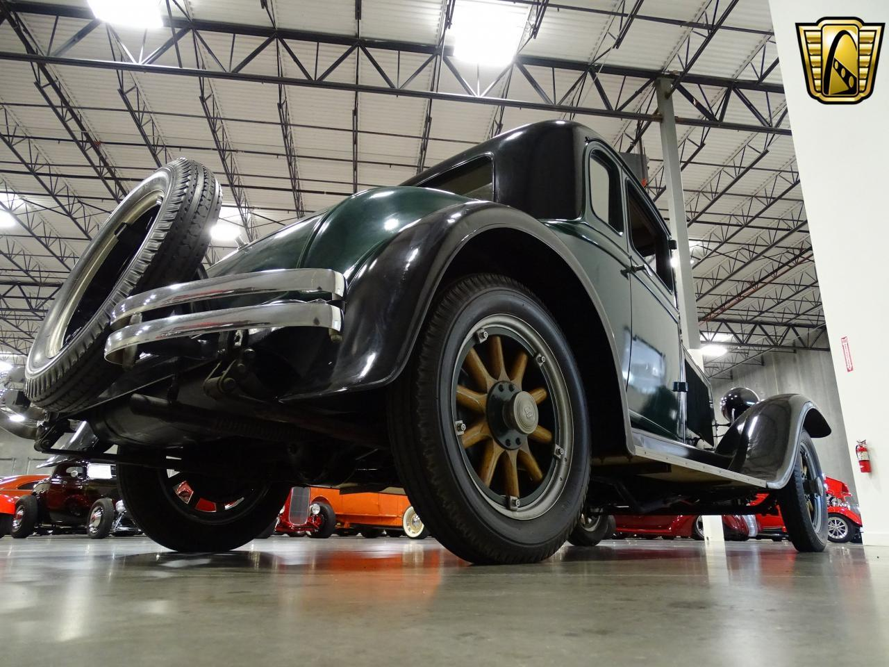 Large Picture of Classic 1931 54 Coupe - $34,995.00 - KF24