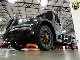 Picture of Classic 1931 Studebaker 54 Coupe Offered by Gateway Classic Cars - Dallas - KF24
